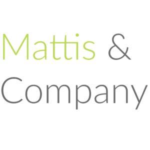 Adam Mattis: Mattis & Company