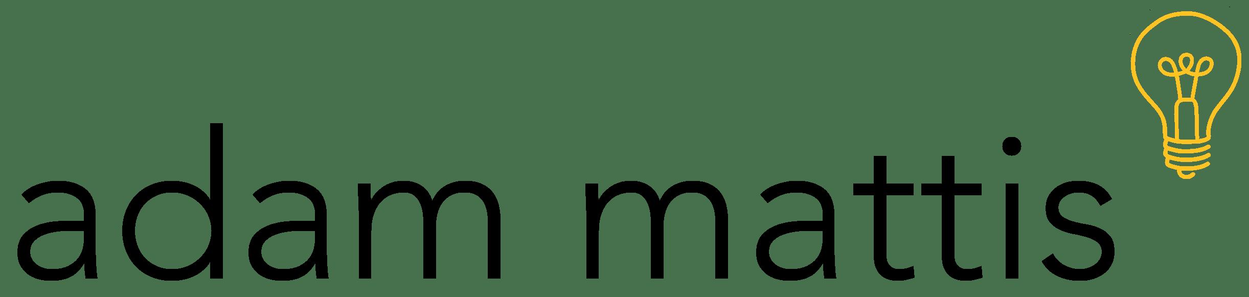 AdamMattis.com